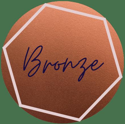 bronze package smm social+