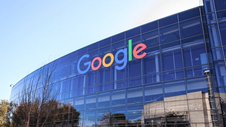 Lloyd vs. Google: Have you got your Cookie Policy?