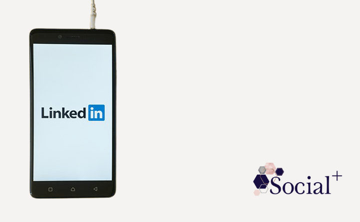 LinkedIn for Business: Is your Business Connected?