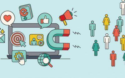 Lead Generation: A holistic approach